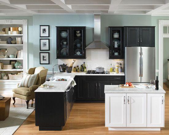 Pleasant 17 Best Images About Ikea Kitchens On Pinterest Sarah Richardson Largest Home Design Picture Inspirations Pitcheantrous