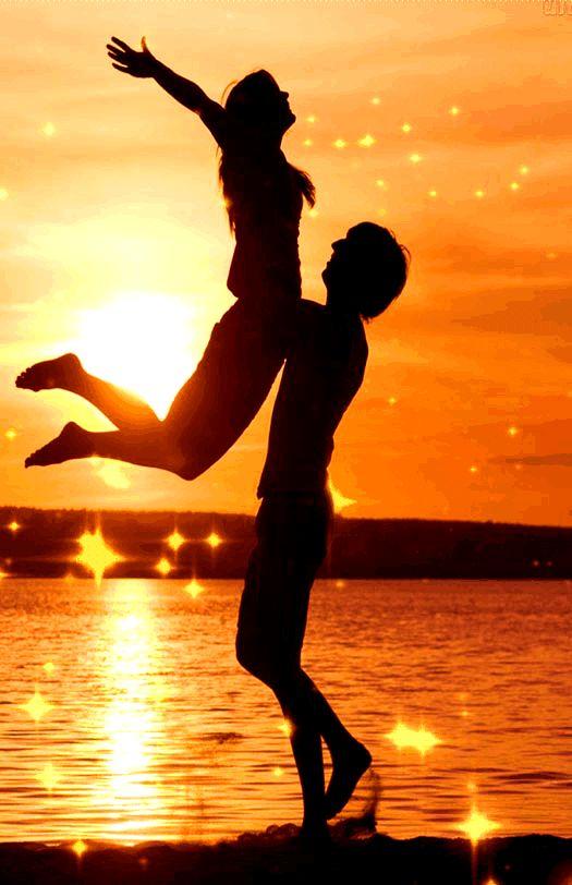 El mundo de paz en nosotros: EL valor y significado del amor y de la amistad