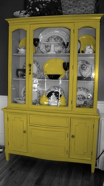 17 Best Images About Hutches On Pinterest Hutch Ideas
