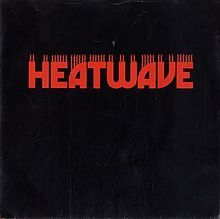Always and Forever (Heatwave song) - Wikipedia