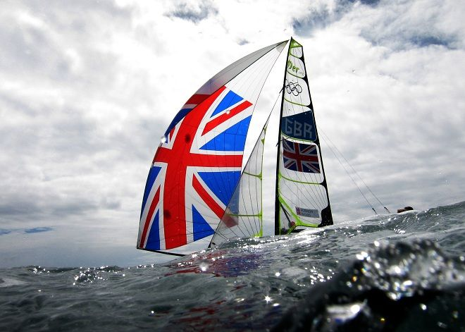 London-2012-Olympics-Sailing-Stevie-Morrison-Ben-Rhodes-GB-Clive-Mason-Getty-Images-149538686
