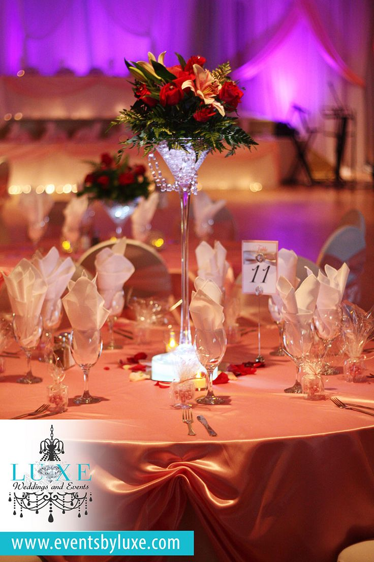 Event Decor London 17 Best Images About Wedding Decor On Pinterest Ontario