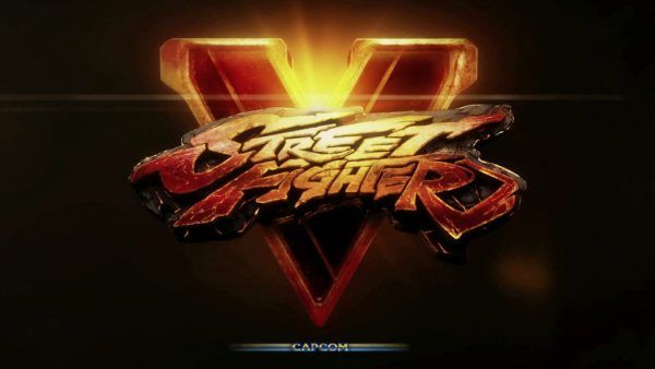 Street Fighter EX Characters Return