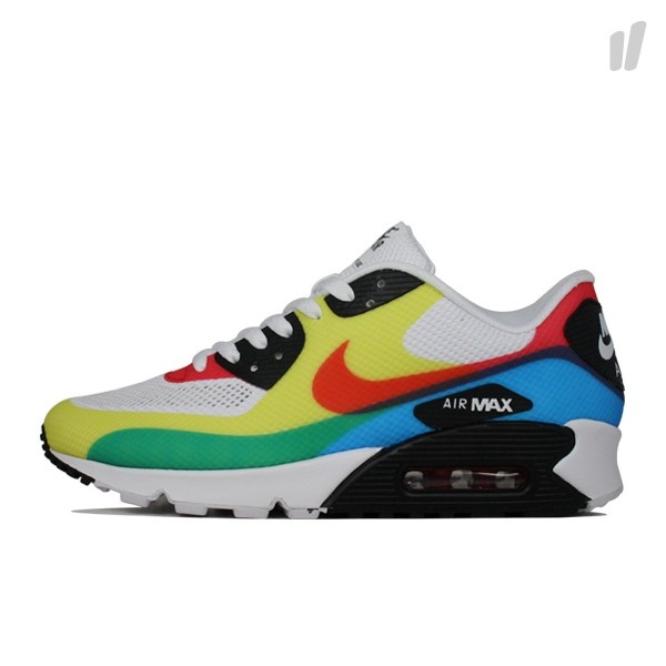 17 best to wear images on pinterest air max 90 hyperfuse air