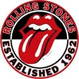 """Rollong Stones Favorite song; """"Miss You"""""""