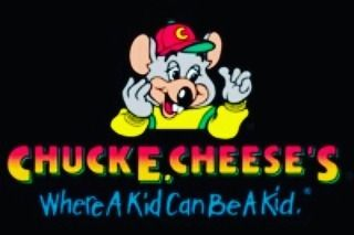 #chuckecheese #sweepstakes #sweep #swag Happy birthday Helen giveaway.Win this amazing price package to spend a fun filled day at Chuck E Cheese http://www.everdaygizmos.com/#!Chuck-E-Cheese-Giveaway/c1kw6/574927c00cf2f56abe512559