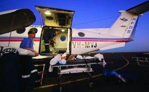 Νοσηλεία στο εξωτερικό (προϋποθέσεις – διαδικασία) | Περιοδικό Αυτονομία - Disabled.GR