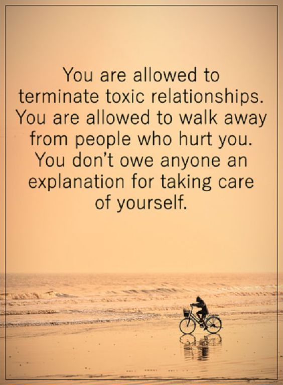 Inspirational Relationship Quotes Please Walk Away From People Who