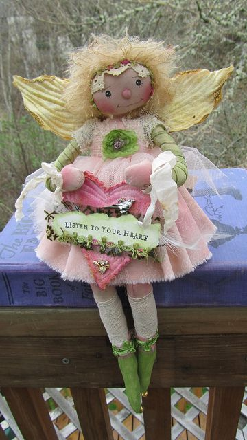 Wee Lily 03-16-2013 by weefae, via Flickr