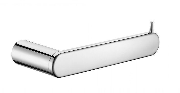 Series 73 Toilet Roll Holder  - Bathware Direct