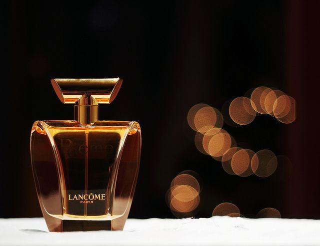 207-365 Parfum | Flickr - Photo Sharing!