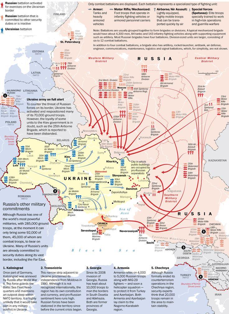 Best Countries Ukraine Kiev Images On Pinterest Ukraine - Maps ukraine to us