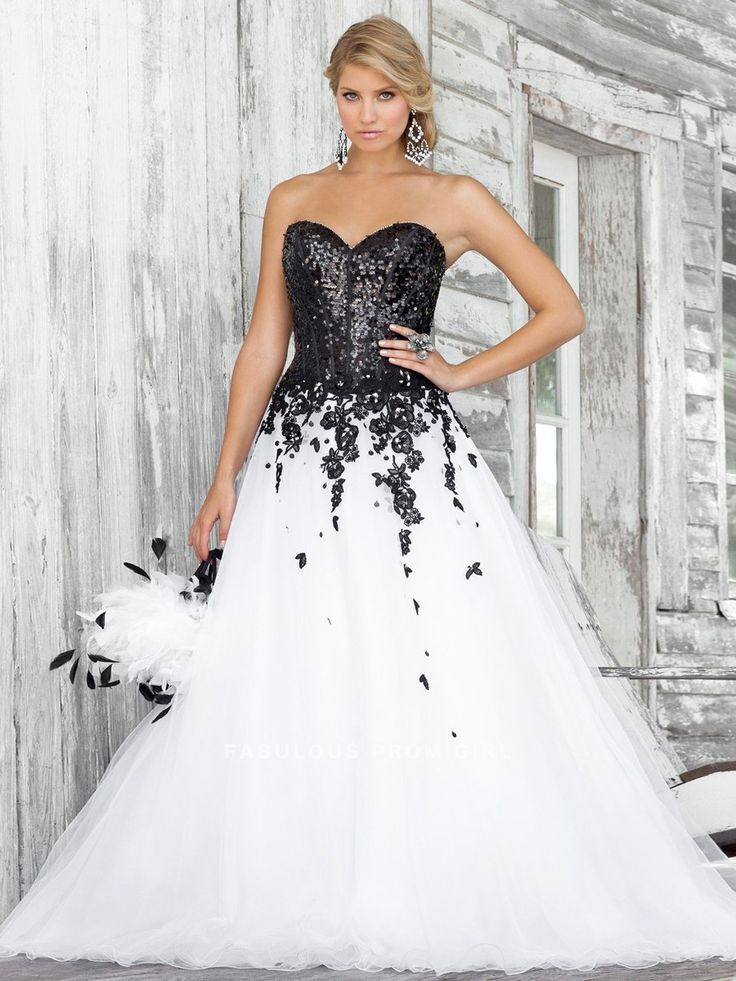 Perfect Prom Dress Shops In Pittsburgh Image - Wedding Dress Ideas ...