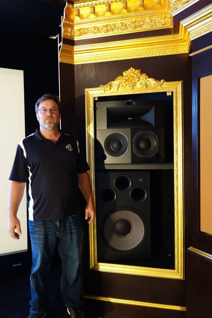 first impressions theme home theatre miami | 18 best images about LARGEST Home Theater on the West ...