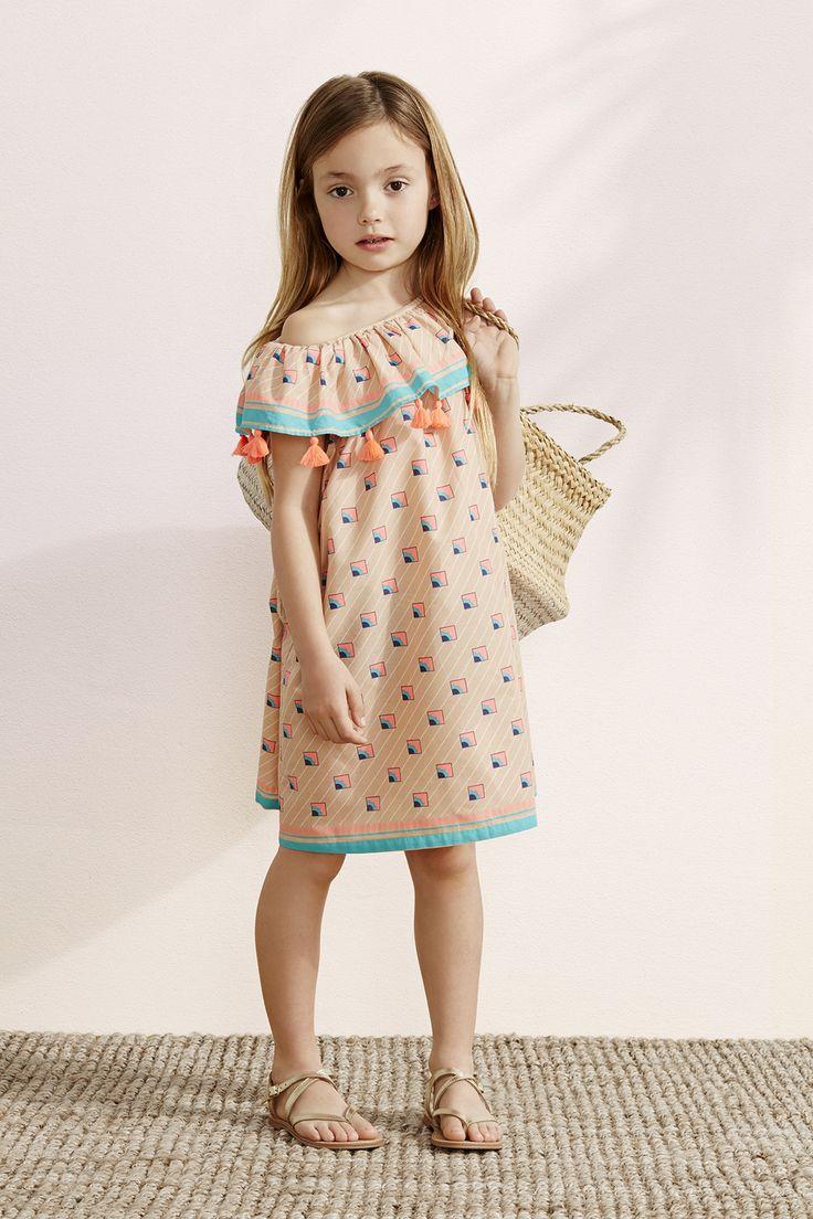 493 Best Couture Pour Les Petits (Petites Robes) Images On