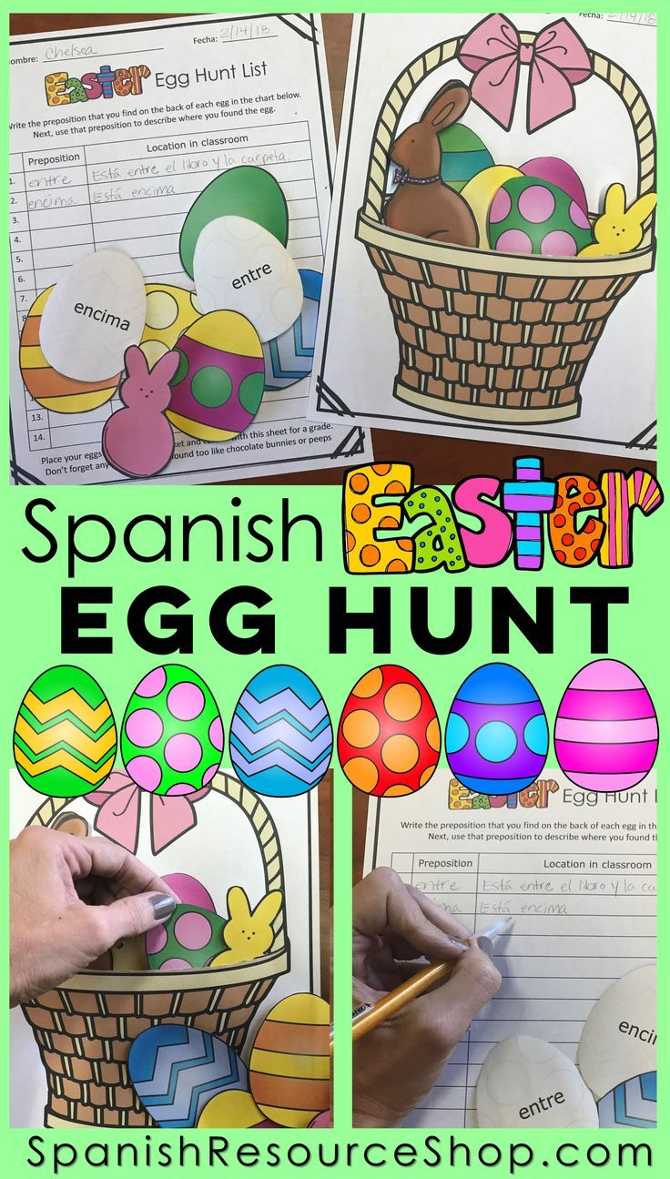 10 best Easter images on Pinterest | Coloring books, Easter coloring ...