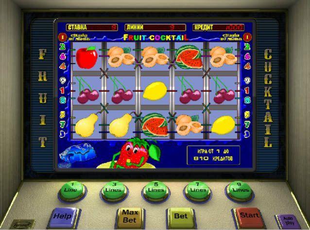 Бесплатный игровой автомат Island (Остров) - играйте без регистрации и смс на сайте онлайн казино Sportingeyes! Сосновый Бор
