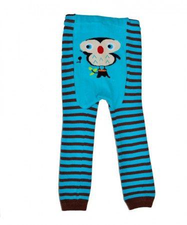 Nydelige, fargesprakende stilongser til aktive og glade barn:) 35 kr pr. stk.