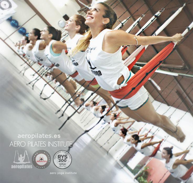 CURSOS CERTIFICAÇAO AEROPILATES® AEROYOGA® OFICIAIS DE RAFAEL MARTINEZ, DIPLOMA INTERNACIONAL  BRASIL, SAO PAULO, PILATES AEREO, YOGA AEREO, AIR YOGA, AERIAL YOGA, AERIAL PILATES, YOGA, PILATES #aeroyoga  #aeropilates  #wellness #bemestar #beleza #EXERCICIO #aeropilatesstudio #aeroyogachile #aerialyoga #yoga#AEROPILATESSAOPAULO #AEROPILATESCURSOS #AEROPILATESCERTIFICACAO #AEROPILATESRIO #AEROPILATESBRASIL #yogaalliance #airyoga #aeroyogaretreats #yogaaerien #pilatesaerien #AERIALYOGABRASIL