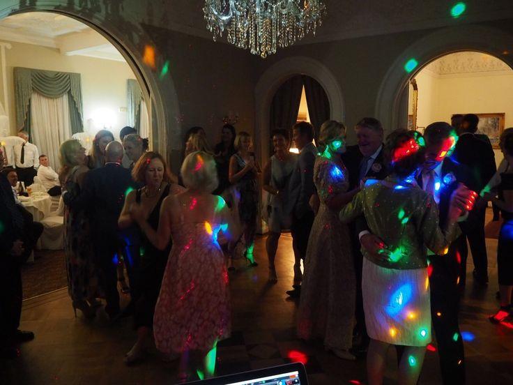 The Gables Wedding Melbourne