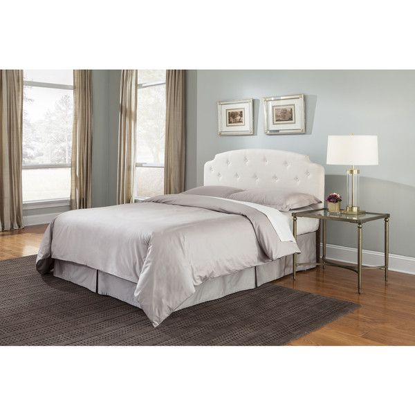 montreux king upholstered headboard by fashion bed group at furniture u0026 appliance