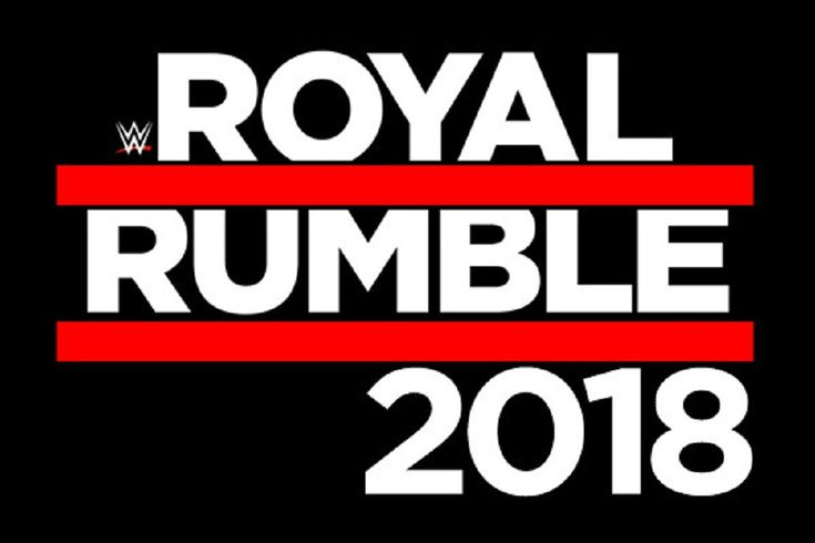 According to The UK Sun, WWE is planning to announce the first ever female Royal Rumble match in January. Here is an excerpt from the website's article: ...