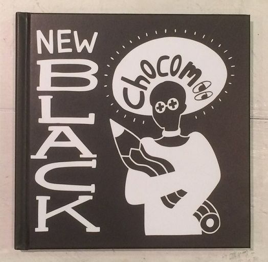 VANCY|大阪西心斎橋のUNIF(ユニフ)・A.D.S.Rをはじめとしたセレクトショップ|カテゴリ商品一覧