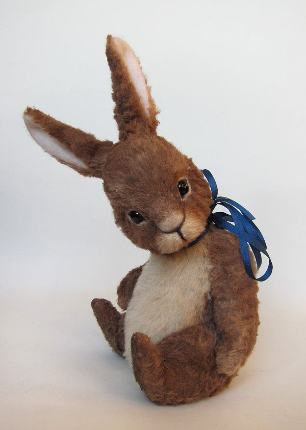 Wabbit by ~jan-chic
