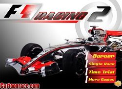 Try out the most amazing online racing game f1 racing just at http://game4b.com/online-games/Formula-1-Racing-