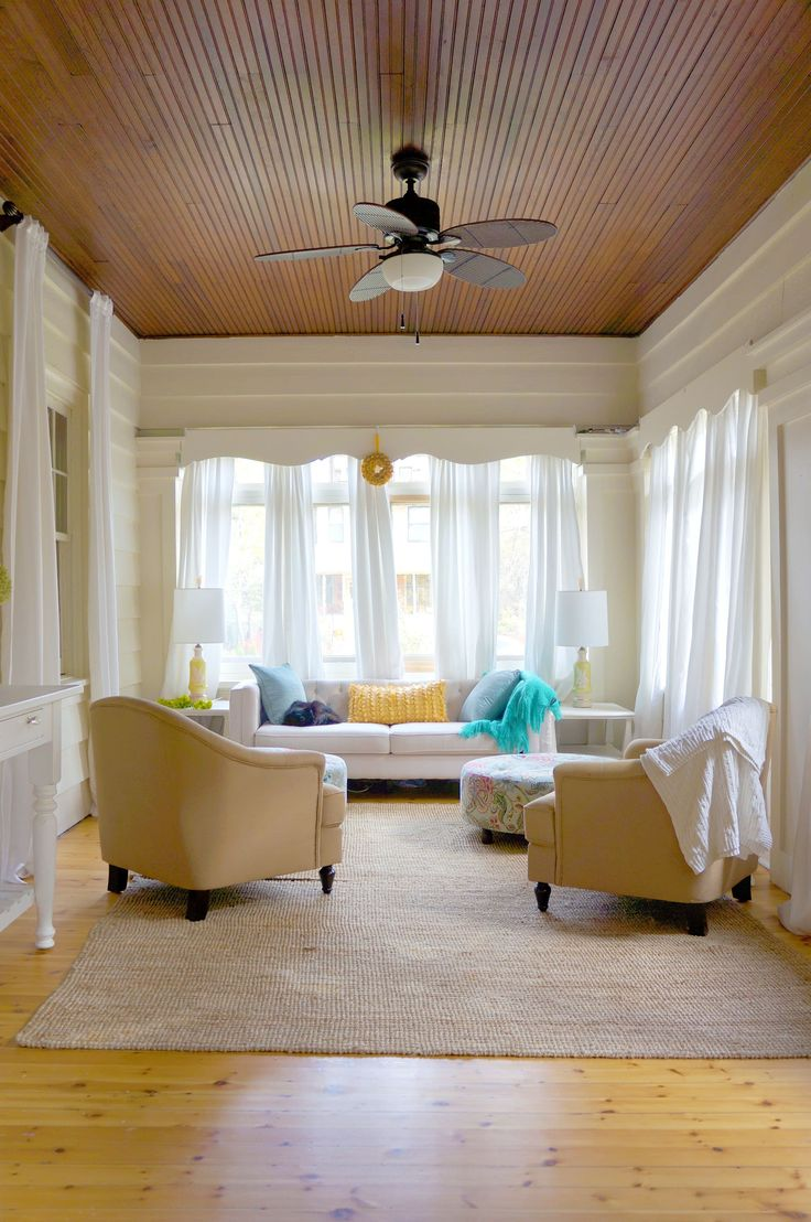 Jill Chris Refreshing Prairie Style Craftsman Home