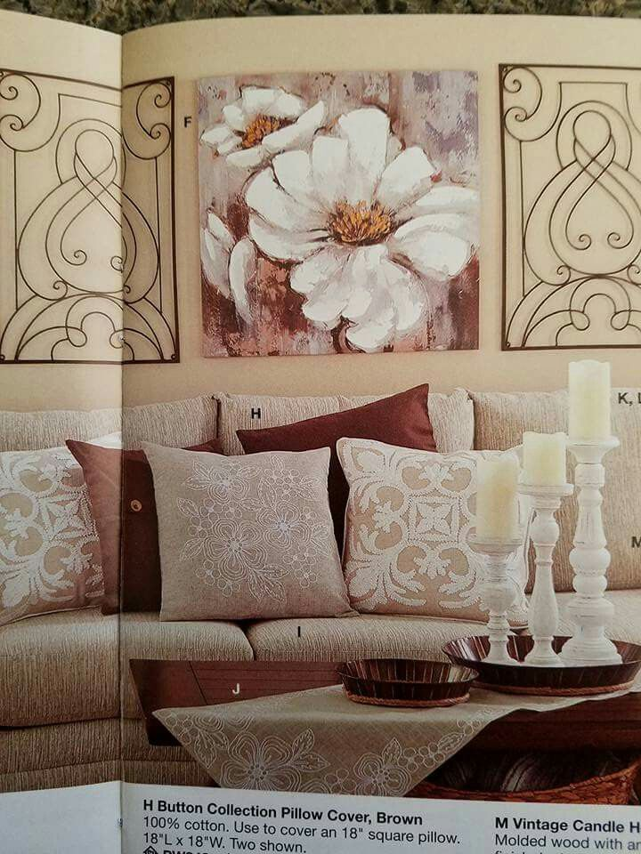 51 best images about i sell signature homestyles on for Signature homestyles