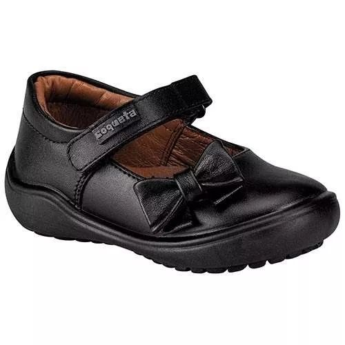 778f5109712 zapatos coqueta niña