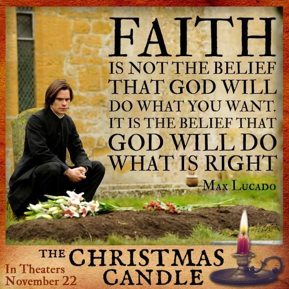 1000+ Images About Quotes From Max Lucado On Pinterest