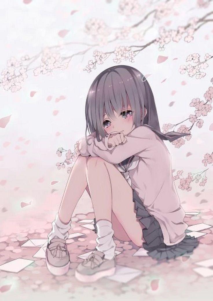 O amor as vezes machuca ate demais..-Shiyu