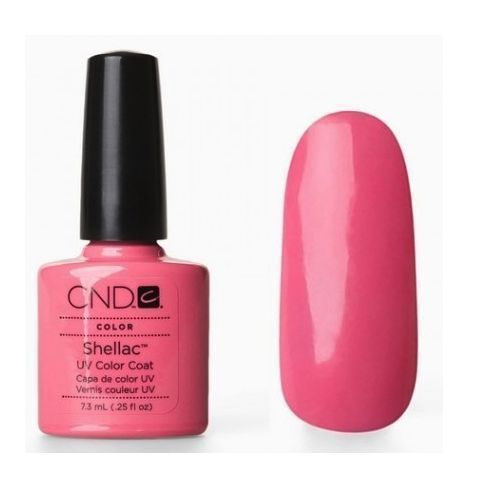 1000+ Ideas About Cnd Shellac Colors On Pinterest