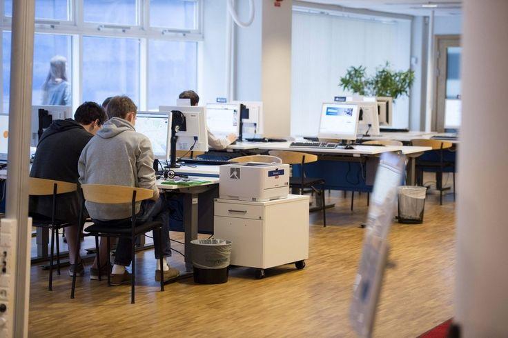 Arbetslinjen har gjort sitt! http://www.gd.se/opinion/insandare/arbetslinjen-har-gjort-sitt