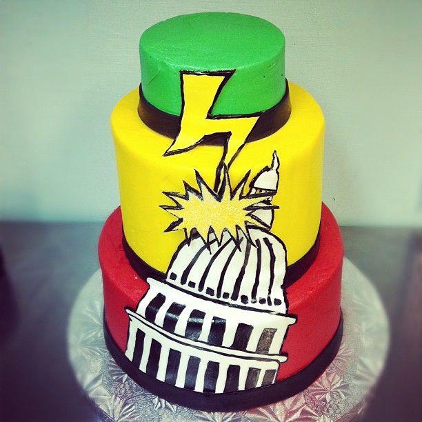 Vegan Birthday Cake Austin Tx