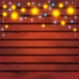 Amarillo, Azul, Estrellas Del Blanco - Descarga De Over 49 Millones de fotos de alta calidad e imágenes Vectores% ee%. Inscríbete GRATIS hoy. Imagen: 74016942