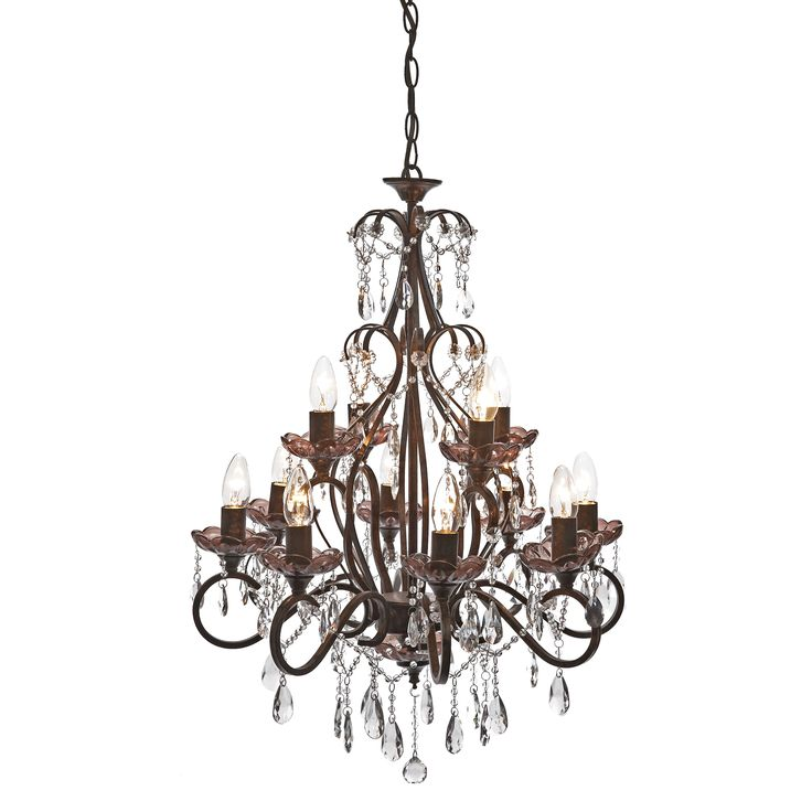 Crystal Chandelier Laura Ashley: 87 Best Lighting: Bright Buys Images On Pinterest