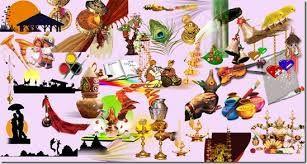 Image result for karizma album
