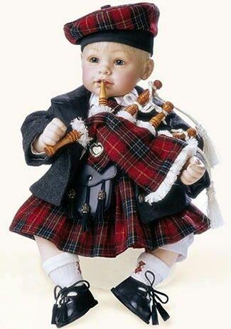 Adora doll: