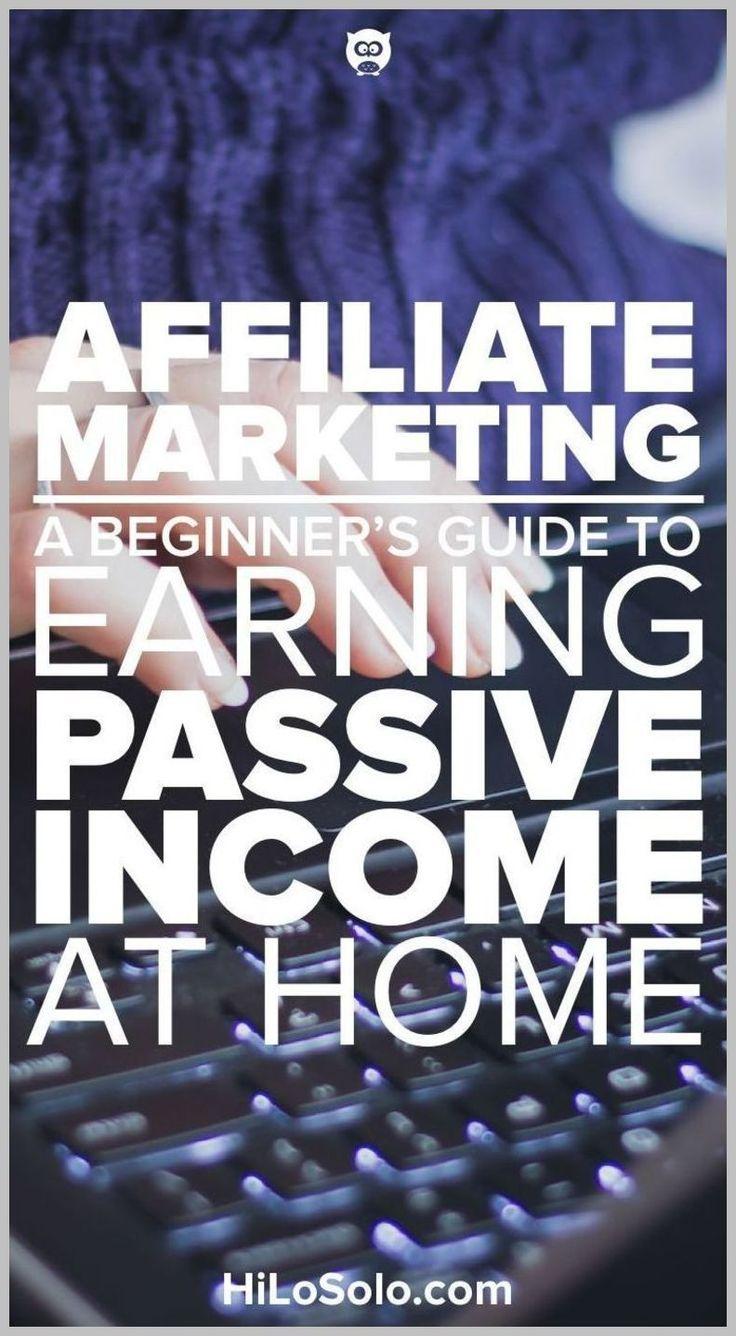 Ms de 25 ideas increbles sobre programa para unir pdf en internet marketing how to make your own ebook learn more by visiting fandeluxe Image collections