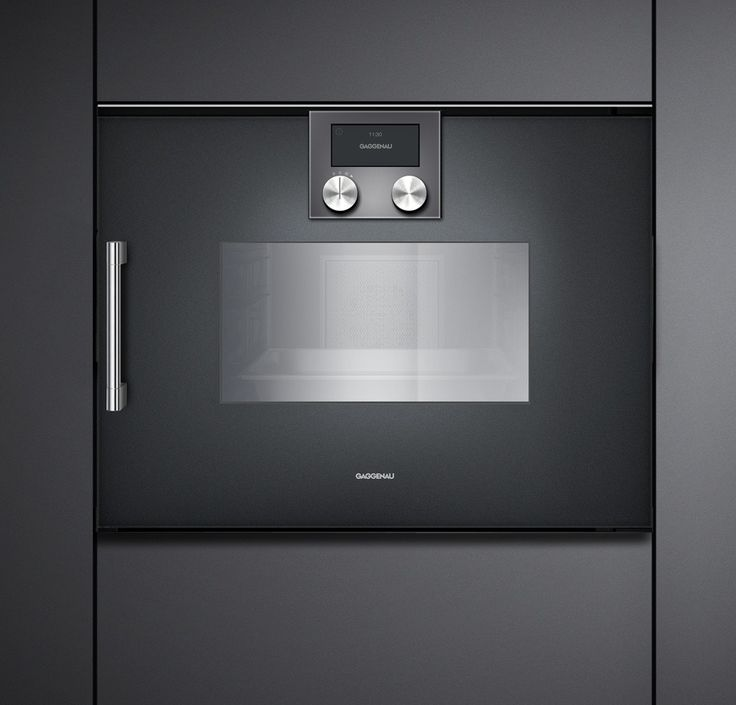 Combi-steam Oven 200 Series - The use of pressureless steam is one of the most effective cooking methods there is. In the Combi-steam oven BSP 250/BSP 251, this can be combined with hot air, meaning that these ovens can do just about everything: steaming, baking, simmering, braising, regenerating, extracting juice.