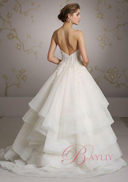 82 Best Weddingbelles Images On Pinterest