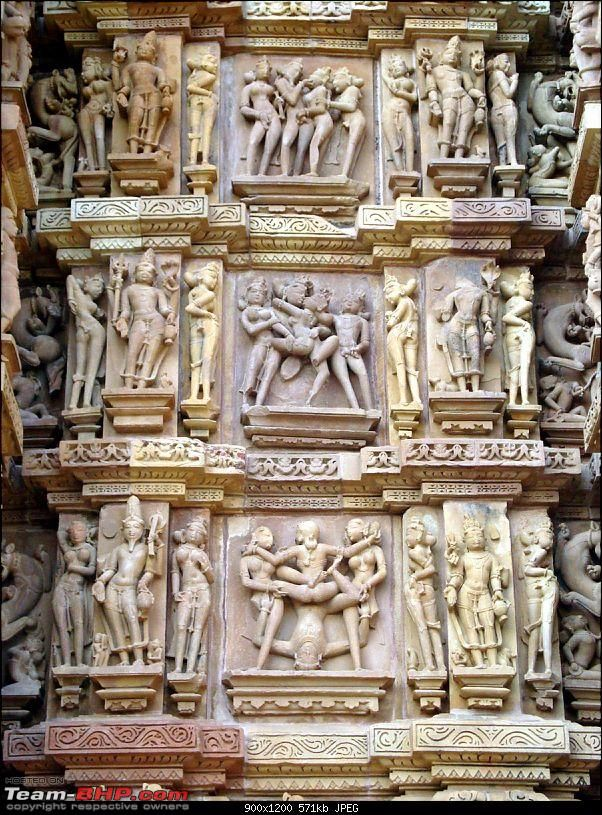 Carving temples and passion on pinterest