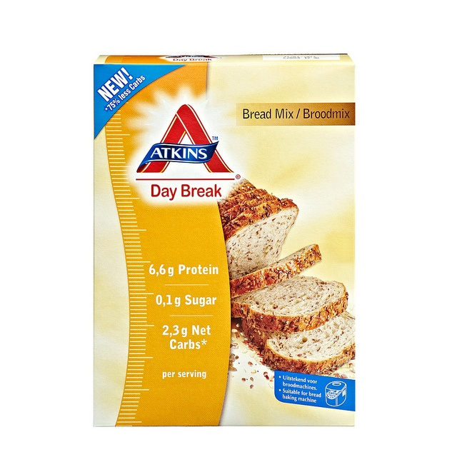 69 best atkins images on pinterest keto recipes for Atkins quick cuisine bake mix