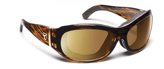 sunglasses for motorcycle