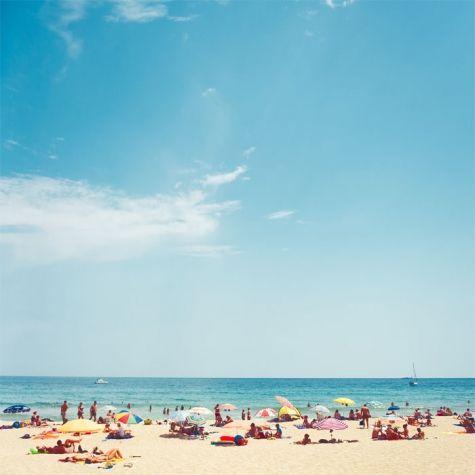 .: Beaches Beautiful, Summer Beaches, Beaches Time, Beaches Life, Life A Beaches, The Ocean, Beaches Photography, Beachbeauti Beaches, Beautiful Beaches