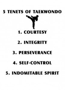 13 best images about Taekwondo on Pinterest | Wall signs ...