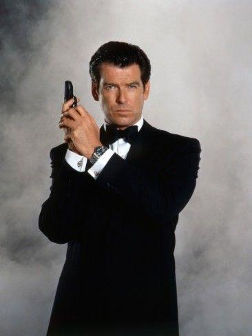 casino royale james bond full movie online book of ra bonus